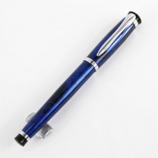RollerBall Pen 508, fire farvevarianter.