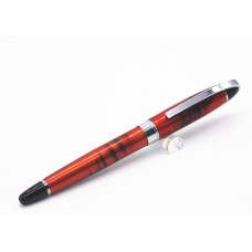 RollerBall Pen 517, to farvevarianter.